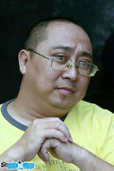 Ảnh của Tuấn Khanh