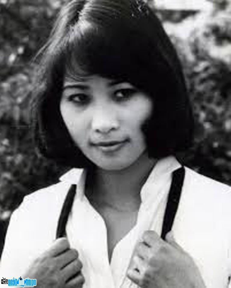 Phương Thanh- Diễn viên nổi tiếng Hà Nội- Việt Nam
