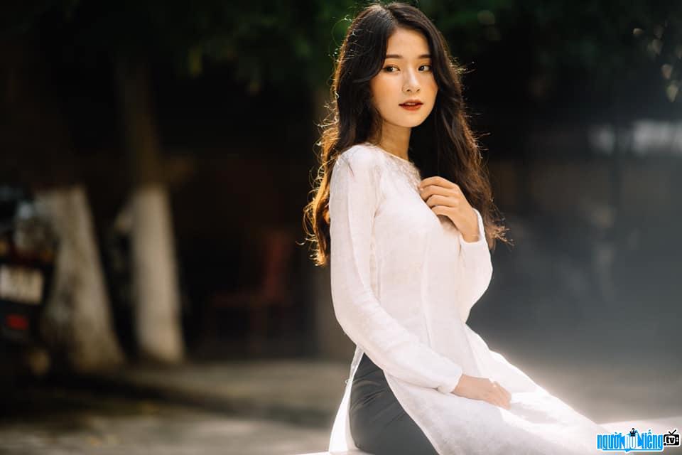 Hot Teen Nguyễn Thu Trang