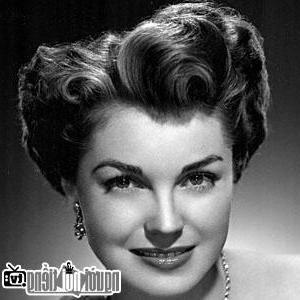 Ảnh của Esther Williams