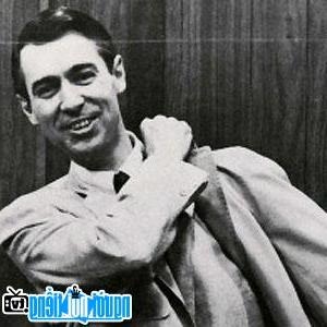 Ảnh của Fred Rogers