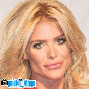 Ảnh của Victoria Silvstedt