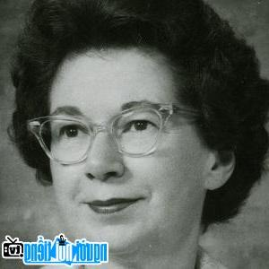 Ảnh của Beverly Cleary