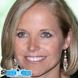 Ảnh của Katie Couric