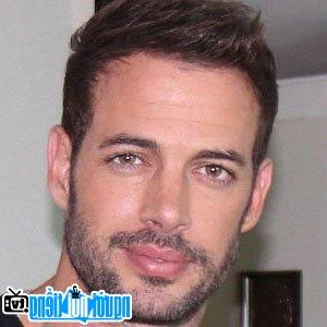 Ảnh của William Levy
