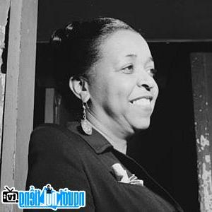 Ảnh của Ethel Waters