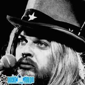 Ảnh của Leon Russell