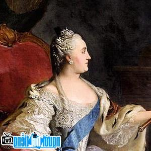 Ảnh của Catherine the Great