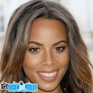 Ảnh của Rochelle Humes