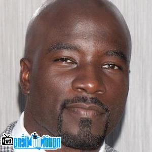 Ảnh của Mike Colter
