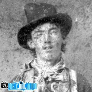 Ảnh của Billy the Kid