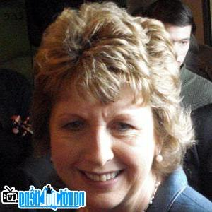 Ảnh của Mary McAleese