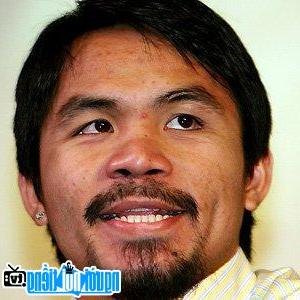 Manny Pacquiao võ sĩ duy nhất vô địch 8 hạng cân