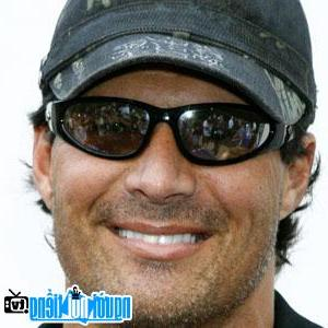 Ảnh của Jose Canseco