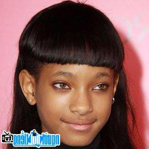 Ảnh của Willow Smith