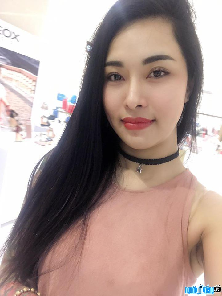 [XiuRen] Vol.1657 Lu Xuan Xuan [47P] - Asian Hot Girl Pictures