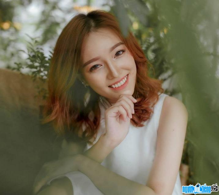 MyGirl Vol.435 Fang Zi Xuan (方子萱) sexy girl - Cilavender