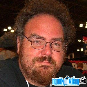 todays reveal jon schnepp - 300×300