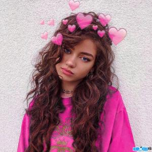 Ảnh Dancer Dytto