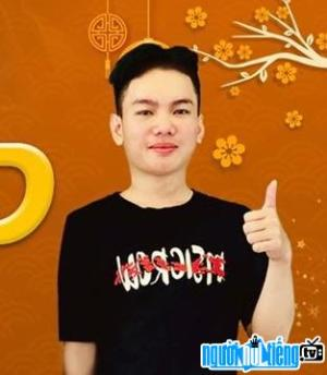 Võ Lâm 69 - Lộ diện Admin hot girl xinh đẹp