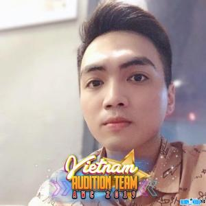 Ảnh Streamer Ngohiep Audition