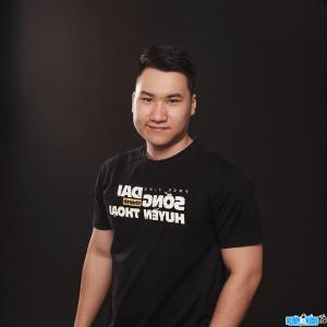 Ảnh Streamer Rikaki Gaming