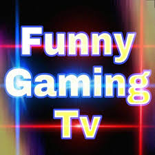 Ảnh Youtuber Funny Gaming Tv