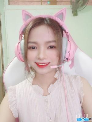 Ảnh Streamer Kyubi Tv