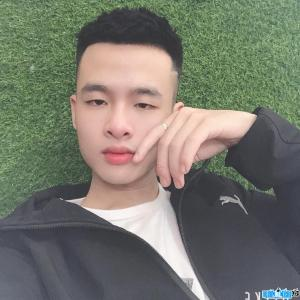Ảnh Streamer Ccmo Gaming