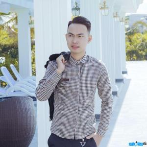 Ảnh Streamer Cọt Gaming