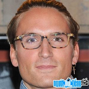 Ảnh Sao Reality Oliver Proudlock