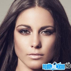 Ảnh Sao Reality Louise Thompson
