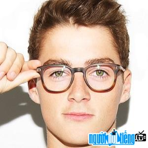 Ảnh Sao YouTube Finn Harries