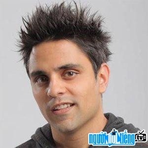 Ảnh Sao YouTube Ray William Johnson