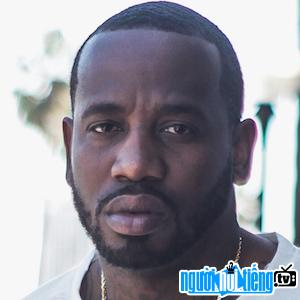 Ảnh Ca sĩ Rapper Young Greatness