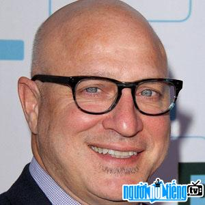 Ảnh Chef Tom Colicchio