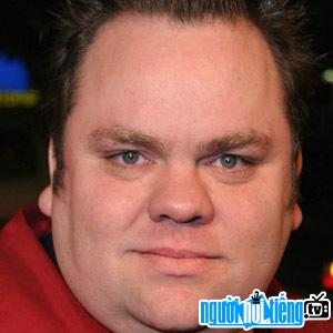 Ảnh Sao Reality Preston Lacy