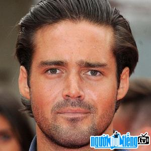 Ảnh Sao Reality Spencer Matthews