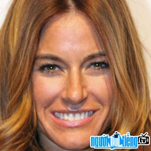 Ảnh Sao Reality Kelly Bensimon