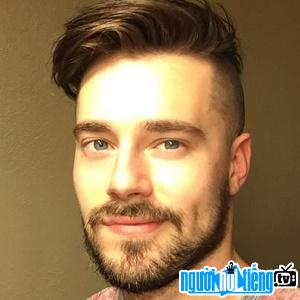 Ảnh Sao YouTube Chris Crocker