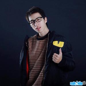 Ảnh Streamer Viruss